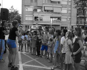 III VALL D'ARO GOSPEL FESTIVAL
